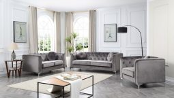 10 Best Cheap Living Room Sets Under $500 - Exactly What You Are Looking For