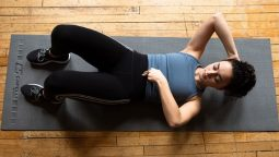 9 Best Workouts to Get Rid of Diastasis Recti Fast for Women at Home