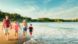 Best Things to Do in The Summer - Try These 21 Fun Things Now