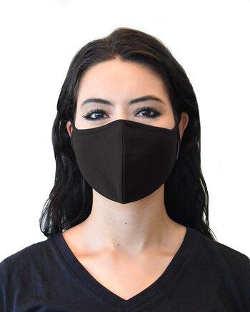 Craft and Soul Mattana Protective Face Mask