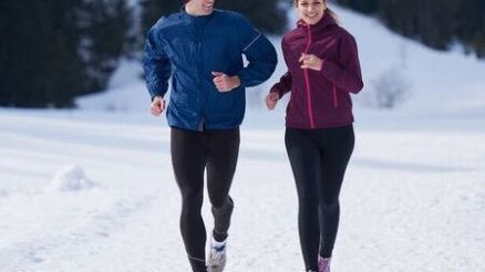 7-Day Indoor Exercises for Explosive Results this Winter- Best Winter Workout Plan