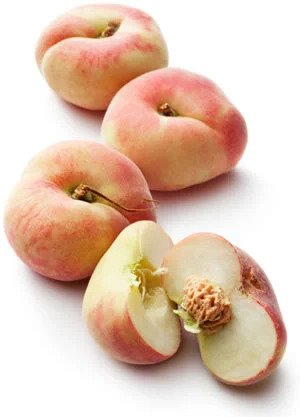 Eat Drupes for weight loss