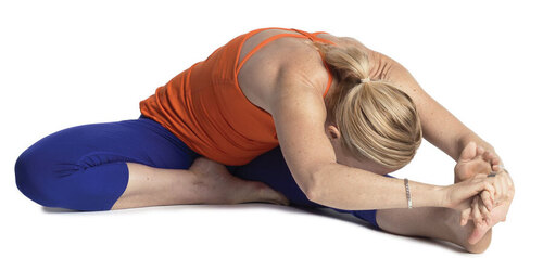 11 Easy Stretching Exercises for Flexibility at Home – With Pictures and Instructions