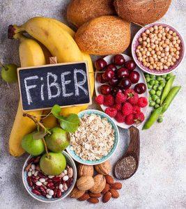 constipation bloating home remedies fiber fibre