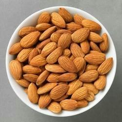 almond constipation and bloating home remedies