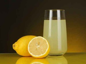 constipation bloating home remedies lemon bloating