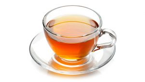 laxative tea constipation and bloating home remedies