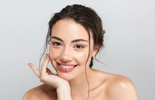 15 Best Skin Care Routine at Home for Glowing Skin